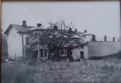 House cooled as Katekismus in Vaasa in Finland (now on this place is Vuorikoti, senior center/senior home). This photo has been taken about begin 1900.  ----