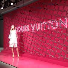 Louis Vuitton%2013 -