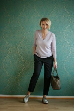 glam up your lifestyle: Outfit