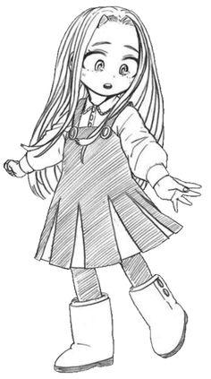 My hero academia - civilians / characters - tv tropes My Hero Academia Episodes, My Hero Academia Memes, Hero Academia Characters, My Hero Academia Manga, Boku No Hero Academia, Anime Characters, Fictional Characters, Anime Character Drawing, Manga Drawing
