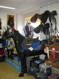 Reitsportgeschäft: http://www.happy-horse.ch/reitsportgeschaft