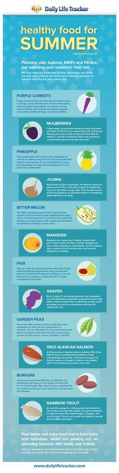 Cholesterol lowering diet plan new zealand image 3