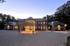 d8mart.com LuxuryLifestyle BillionaireLifesyle Millionaire Rich Motivation... #jesse_metcalfe #luxury #money #rich #affluence