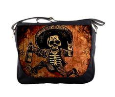Day dead posada inspired messenger bag purses and handbags 2http://www.rebelsmarket.com/products/day-dead-posada-inspired-messenger-bag-29096?utm_campaign=Halloween&utm_content=purses-handbags-134&utm_medium=facebook-post&utm_source=FacebookRM-Main