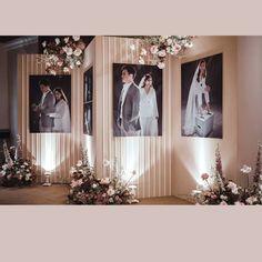 Decor prewed jewelry storage and organization - Storage And Organization Wedding Backdrop Design, Wedding Stage Design, Wedding Hall Decorations, Rustic Wedding Backdrops, Wedding Reception Backdrop, Backdrop Decorations, Wedding Designs, Wedding Mandap, Wedding Receptions