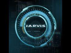 JARVIS, Assistant Vocal sur Raspberry Pi - Présentation - YouTube