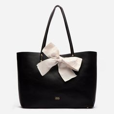 My Fave Handbag - ON SALE