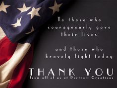 Happy Memorial Day Quotes And Sayings Images For Facebook Friends | Memorial Day 2020 Images, Pictures, Memorial Day Clip Art, Memorial Day Thank You Quotes, Messages, Greetings, Memorial Day Tribute Veterans Day Poem, Happy Veterans Day Quotes, Veterans Day Images, Veterans Day Thank You, Happy Memorial Day Quotes, Memorial Day Pictures, Memorial Day Thank You, Thank You Images, Thank You Quotes