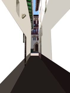 Mur d'Hondarrabia 01