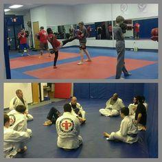 Great Muay Thai and BJJ classes going on tonight at Pendergrass Academy!  #pamabjj #bjj #wakeforestnc #muaythai Academy Of Martial Arts, Mixed Martial Arts, Wake Forest Nc, Martial Arts Workout, Brazilian Jiu Jitsu, Self Defense, Kickboxing, Muay Thai, Fitness