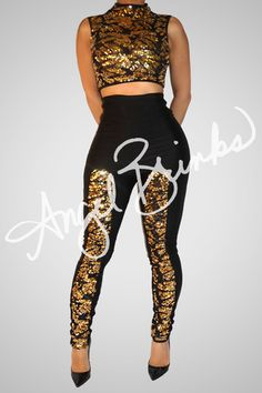 Prodigy | Shop Angel Brinks on Angel Brinks