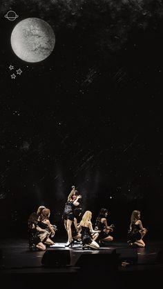 Kpop Girl Groups, Korean Girl Groups, Kpop Girls, Seohyun, Taeyeon Jessica, Bts Twice, Photography Sketchbook, Twice Fanart, Best Kpop