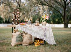 What& NOT to love about a boozy brunch wedding? Mod Wedding, Wedding Menu, Wedding Favors, Wedding Ideas, Wedding Vintage, Wedding Wishes, Trendy Wedding, Baby Shower, Bridal Shower