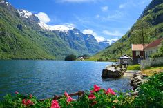 Destination Wedding Photographer   Bryllupsfotograf Norge   30 FAIRYTALE IMAGES THAT SHOW NORWAY IS MORE BEAUTIFUL THAN YOU EVER IMAGINED