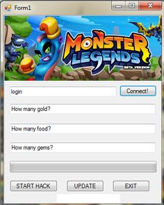 Here is what you searched - Monster Legends Hack Cheat. The 2017 version of Monster Legends Hack Cheat finally working. Monster Legends Game, Winged Serpent, Play Hacks, Android Hacks, Free Gems, For Facebook, Cheating, Battle, The Incredibles