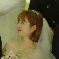 Image shared by ᶜᴬᴺᴰʸ. Find images and videos about icon, kdrama and Korean Drama on We Heart It - the app to get lost in what you love. Park Bo Young, Kdrama, Strong Girls, Strong Women, Cute Couple Dp, Bump Ahead, Couple Wallpaper, Ulzzang Couple, Avatar Couple