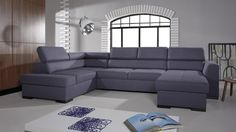 corner sofas | corner sofa for sale | black corner sofa | corner sofa beds | cheap corner sofa | designer corner sofas Corner Sofa Bed Leather, Black Corner Sofa, Corner Sofa Bed With Storage, Sofa Cama Italiano, Couch L Form, Sofa Bed Sale, Sofa Beds, Modular Sofa, Reclining Sofa