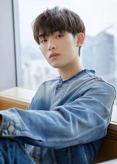 Nct 127, Nct Winwin, Kim Jung Woo, I Can Do Anything, Park Ji Sung, Jung Jaehyun, Na Jaemin, Taemin, Nct Dream