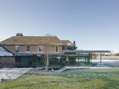 Modern Architecture Journals what we're seeing: highgate modern homes exhibition | journal