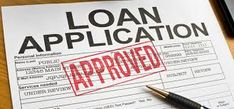Its time to choose good and beneficial loan finance company and there is only one trusted finance company thats the name is chintamanifinlease. chintamanifinlease is providing reduce your CIBIL score in delhi ncr, gold a fully secured loan in delhi, ncr, East delhi, vaishali ghaziabad. At very very lowest interest. Call us 01164992675.