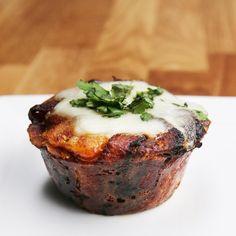 Diner Recipes, My Recipes, Cooking Recipes, Bien Tasty, Boricua Recipes, Spanish Dishes, Comida Latina, Latin Food, Healthy Recipes