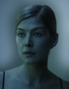 gone girl rosamund pike - Cerca con Google