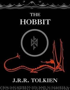 Lastly, The Hobbit by J.R.R. Tolkien which precedes The Lord of the Rings series and sets up the foundation.
