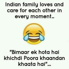 22 Ideas funny humor pictures numbers for 2019 Bff Quotes Funny, Very Funny Memes, Funny Jokes In Hindi, Funny School Memes, Some Funny Jokes, Jokes Quotes, Funny Facts, Funny Relatable Memes, Hilarious