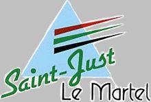 Saint-Just le Martel