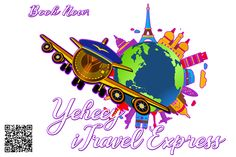 Welcome to Yeheey iTravel Express All Yeheeybizfriends members are required to fill up the information below. This will be your personal account once … Picture Sharing, News Online, Portal, Announcement, Tiles, Success, Tutorials, Room Tiles, Tile