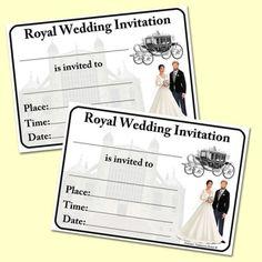 Harry and Meghan royal wedding bunting