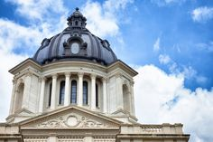 """South Dakota's Dangerous """"Religious Freedom"""" Adoption Bill On Verge Of Becoming Law"""