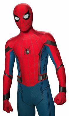 Spider-Man: Homecoming - Movie stills and photos Spiderman Homecoming Suit, Homecoming Suits, Spiderman Suits, Spiderman Art, Amazing Spiderman, Marvel Comics, Marvel Heroes, Marvel Characters, Marvel Art