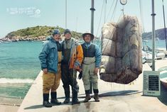 Cannes Lions Press Gold : THE COUCH SURFRIDER FOUNDATION EUROPE OCEAN INITIATIVES 2012