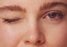 Pele incrível: saiba como diminuir as olheiras em 30 dias