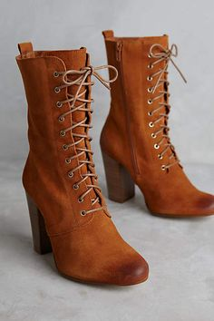 67 Collection Zemlia Boots - anthropologie.com