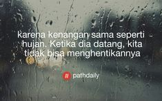 Path Quotes, Me Quotes, Qoutes, Nature Poem, Atticus Finch, Quotes Lucu, After Break Up, Self Reminder, Love The Lord