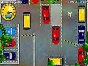 Pakya, the taxi driver, is frustrated and tired after a hard day& work and is now faced with another problem, parking. Taxi Games, Taxi Driver, Free Fun, Online Games, Games To Play, Tired, Im Tired