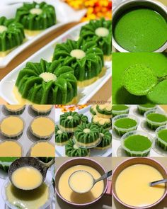 Jello, Cantaloupe, Pudding, Fresh, Cookies, Ethnic Recipes, Desserts, Food, Pastel