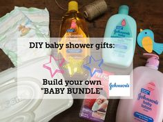 84c6364eb1a This is a great idea for baby shower gifts