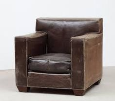 Resultado de imagen para sillones Jean-Michel Frank