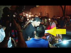 Akshay Kumar get SHOCKED by this man's behaviour. Akshay Kumar, This Man, Gossip, Behavior, Interview, Concert, Music, Youtube, Pictures
