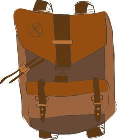 Backpack Buying Guide for Business - The New Brands Business Council Business Branding, Brand New, Backpacks, Stuff To Buy, Bags, Handbags, Backpack, Backpacker, Bag