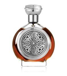 Boadicea the Victorious Almas Perfume