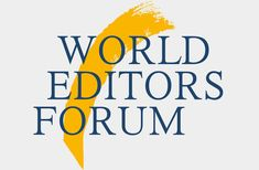 Covering the pandemic's next stage: Learning from reader data - World News Publishing Focus by WAN-IFRA
