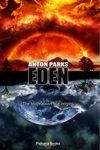 Site officiel concernant le chercheur et écrivain Anton Parks Anton, Extraordinary People, Ancient Aliens, Ufo, Parks, This Is Us, The Originals, Movie Posters, Hollow Earth