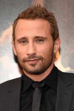 Matthias Schoenaerts, Far from the Madding Crowd Hot Actors, Actors & Actresses, Mathias Schoenaerts, I Movie, Movie Stars, Gabriel, Madding Crowd, Thing 1, Dave Matthews