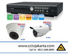 CCTV DVR AVTECH HD TVI Teknologi kamera cctv dengan resolusi tinggi, telah kami terapkan dibeberapa tempat dengan hasil memuaskan untuk kelas harga cukup murah. sangat cocok untuk rumah kantor dan toko ___________________________________ Info pasang cctv # tukang cctv www.cctvjakarta.com 081316068899
