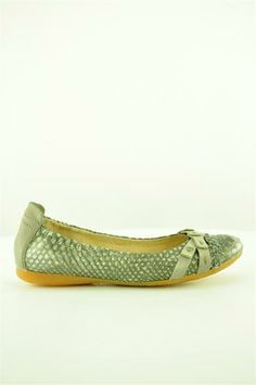 Mjus 670695 - Dames - Shoesite