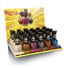 http://perfectlypriced.storenvy.com/products/1667798-kleancolor-display-sets-1